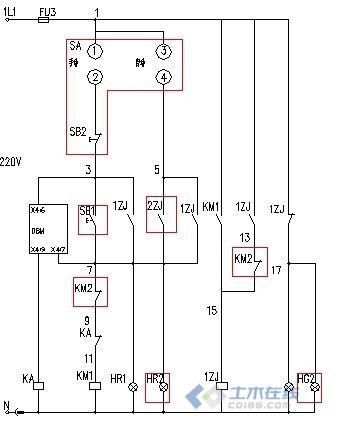 电路 电路图 电子 原理图 342_423 竖版 竖屏