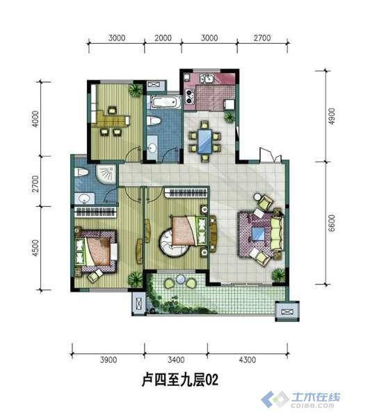 展板设计平面图房屋精华设计帖-软件推荐-平幼儿园冬天房屋设计图片素材图片