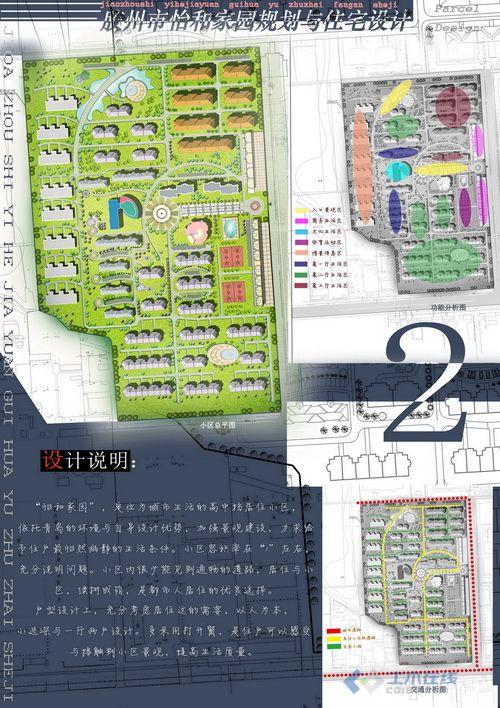 小区规划设计方案2 调整大小.jpg