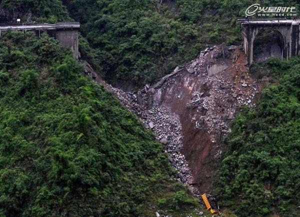 重庆彭水红泥槽桥.jpg