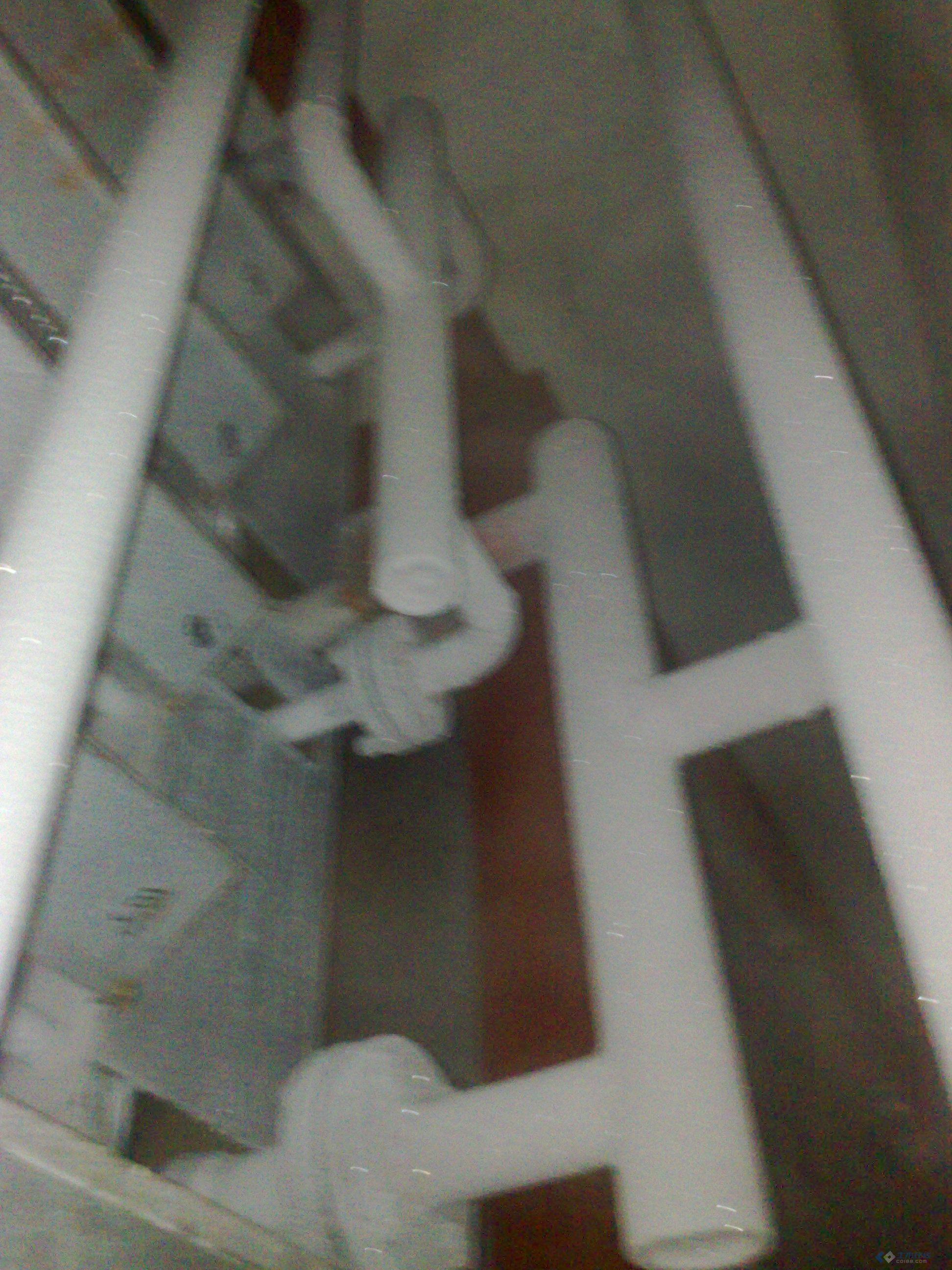 氟利昂桶泵供液管连接方式如图