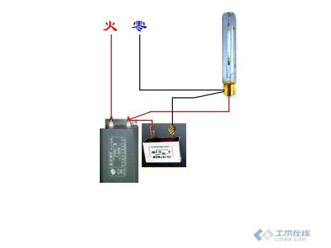 电工接线仿真软件
