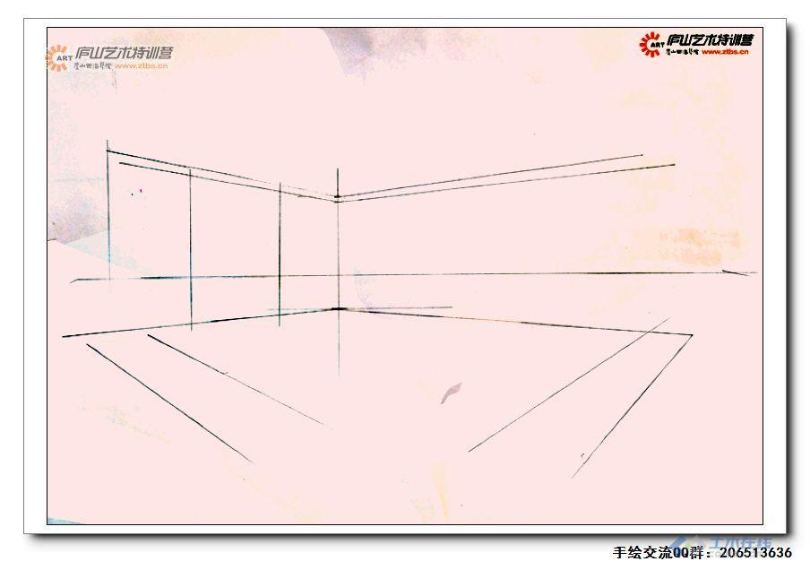 尚龍勇老師室內空間兩點透視示范1-1.jpg