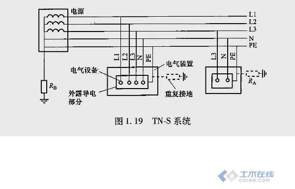 电路 电路图 电子 原理图 600_384