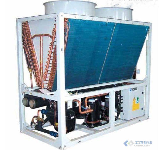 美的空调拆洗图解: 格力变频空调柜机3p 格力王者风尚变频3p。美的立式空调拆洗图 美的立式空调怎么拆洗呢。和谐社会郑州美的空调维修公司专修美的。美的空调的风管集中送风式空调自动控制系统。【美的KFR 26GW/BP3DN1Y。图解美的家用空调清洗全过程。底价直销〓美的空调 冷暖挂机 KFR 72LW/SD。夏季空调的清洗和使用方法 避免对小孩造成不。美的徐州 中央空调 美的空调配件图片 美的徐州。现代空调遥控器原装 美的空调遥控接收板。
