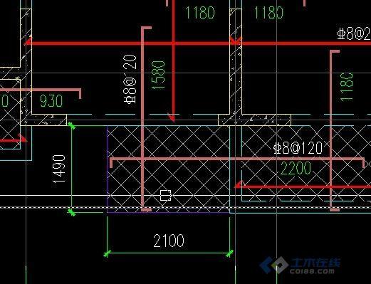 pkpm楼梯建模步骤