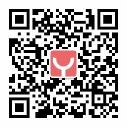 qrcode_for_gh_3ac7da1fd34e_258.jpg
