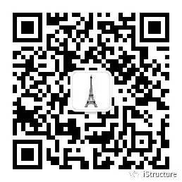 微信图片_20180503131844.jpg