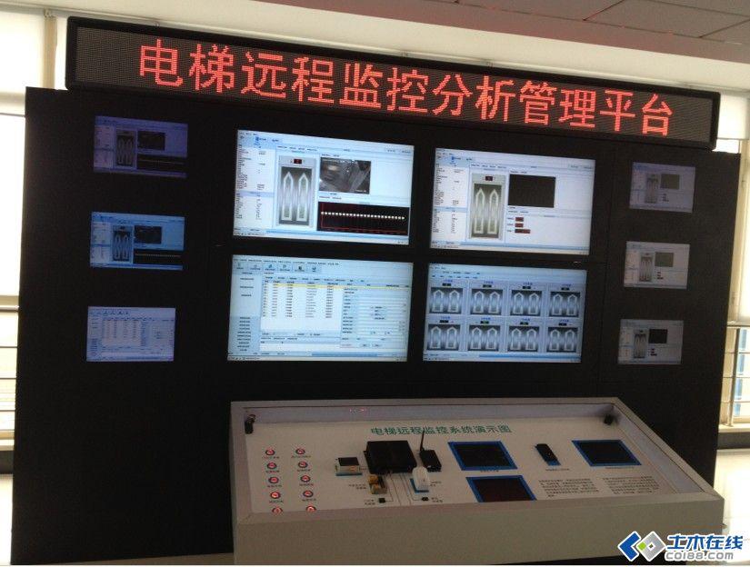 电梯远程监控系统小图.jpg