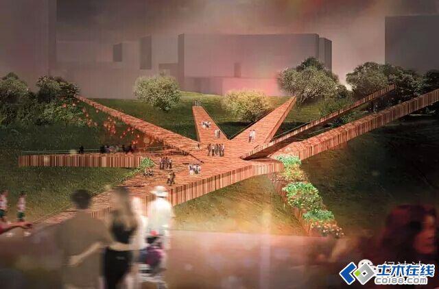 交通规划图片3