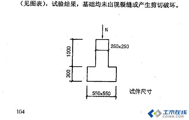 013-8-贵州地规抗剪.png
