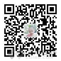 微信图片_20171201100508.jpg