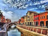 特色小镇优惠政策大汇总,未来将推动八大产业!_图1