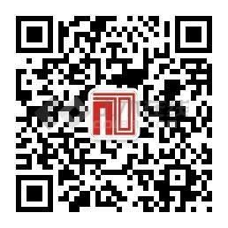 545baab7219a8033bd8de76638300d69.jpg