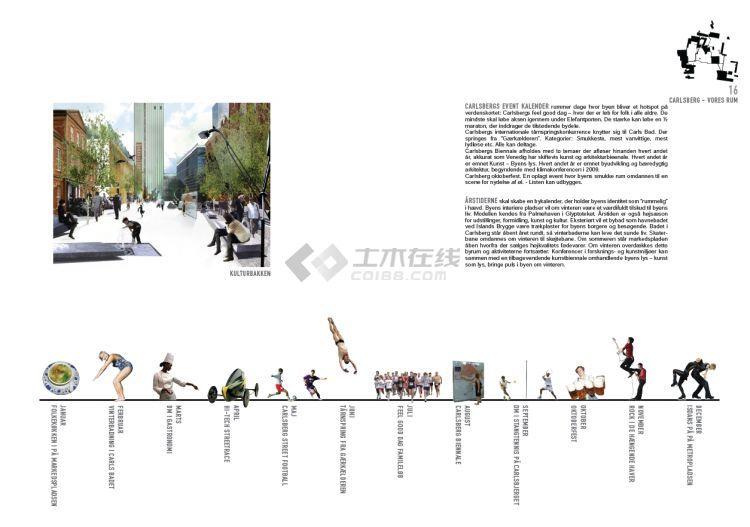 丹麦哥本哈根嘉士伯工业厂区改造规划-获胜方案:booklet_winner2.jpg