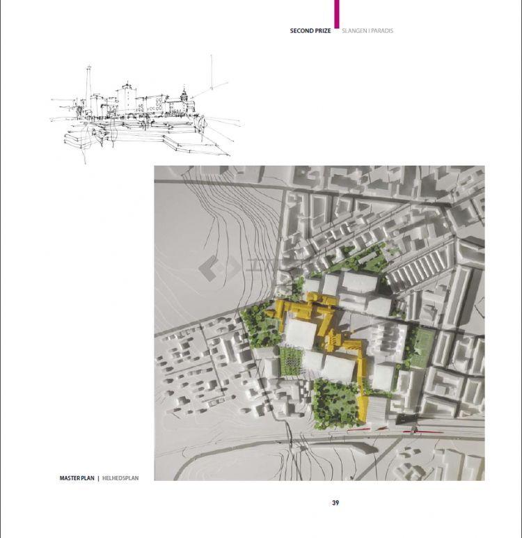 丹麦哥本哈根嘉士伯工业厂区改造规划-获胜方案3.jpg