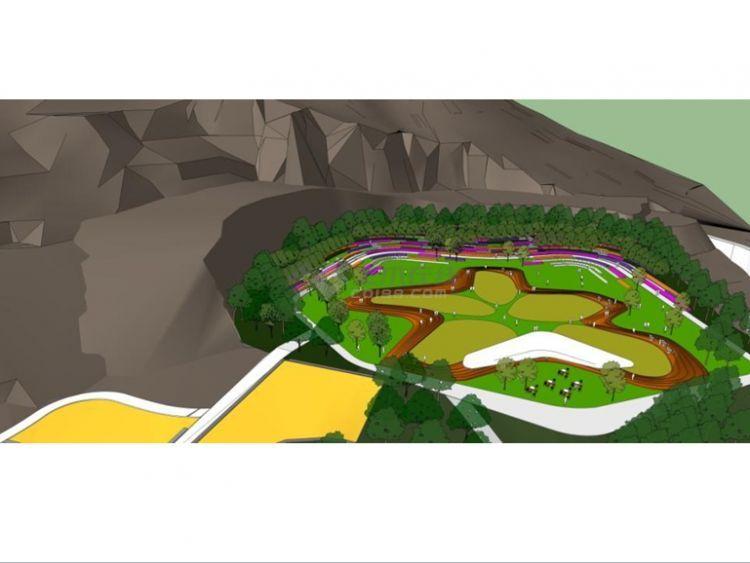 万科良渚矿坑公园概念方案3.jpg