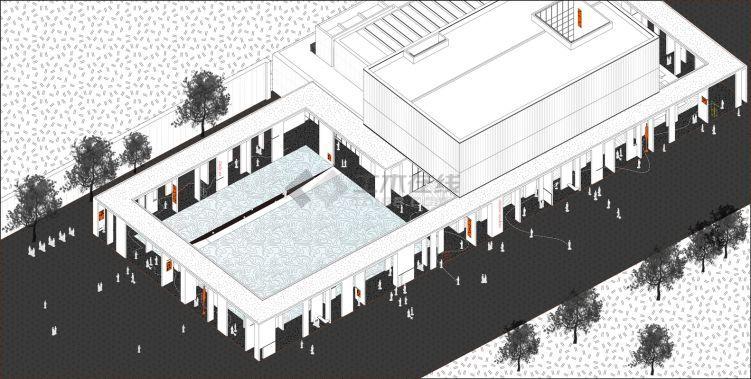 墙廊空间的多义性.jpg