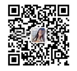 微信截图_20171122162043.png