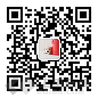 TIM图片20171227103256.png