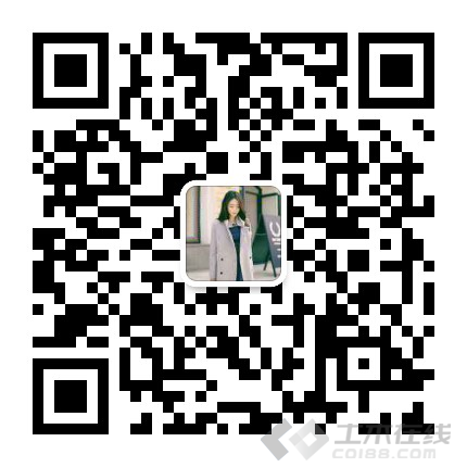 mmqrcode1520251608233.png