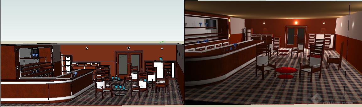 5场景模型(家具组合).png
