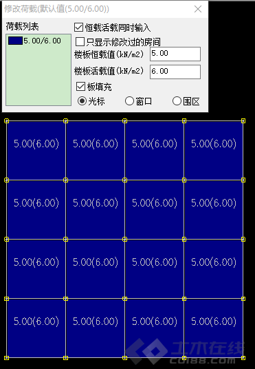 微信图片_20180408132643.png