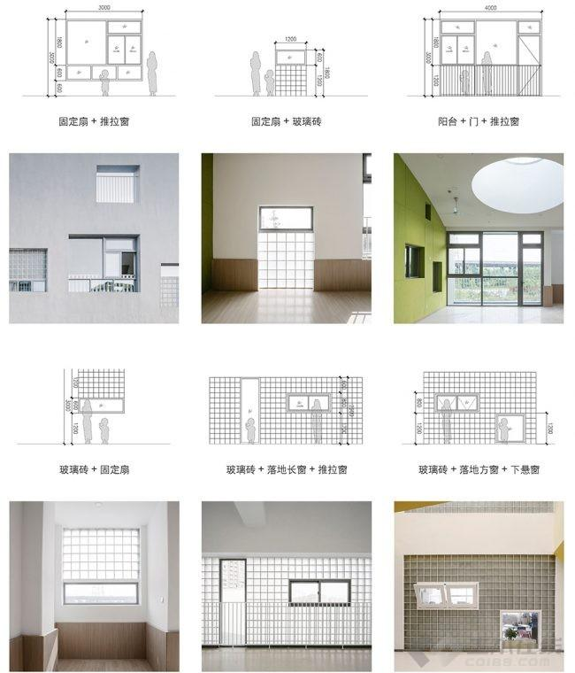019-Vanke-Experimental-Kindergarten-China-by-Atelier-Liu-Yuyang-Architects-650x760.jpg