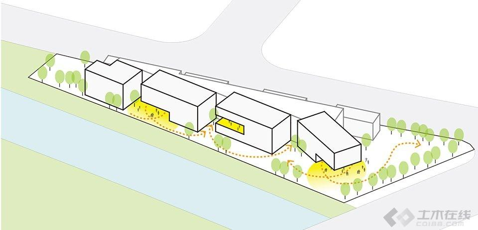 025-Vanke-Experimental-Kindergarten-China-by-Atelier-Liu-Yuyang-Architects-960x463.jpg