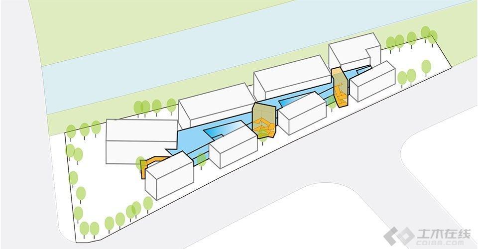 026-Vanke-Experimental-Kindergarten-China-by-Atelier-Liu-Yuyang-Architects-960x500.jpg
