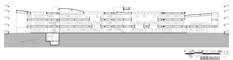 007-Vanke-Experimental-Kindergarten-China-by-Atelier-Liu-Yuyang-Architects-960x247.jpg