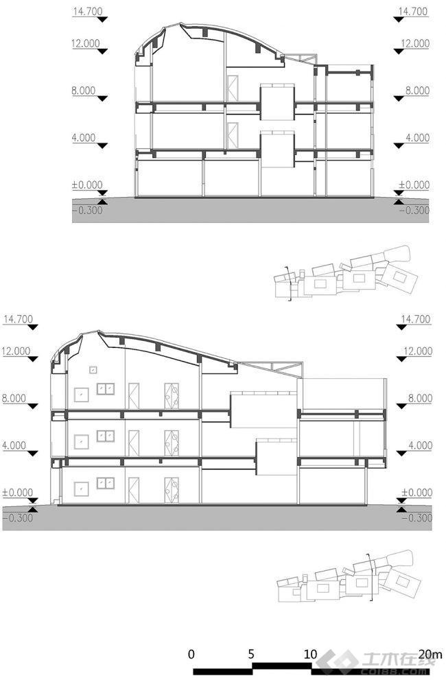 008-Vanke-Experimental-Kindergarten-China-by-Atelier-Liu-Yuyang-Architects-650x991.jpg