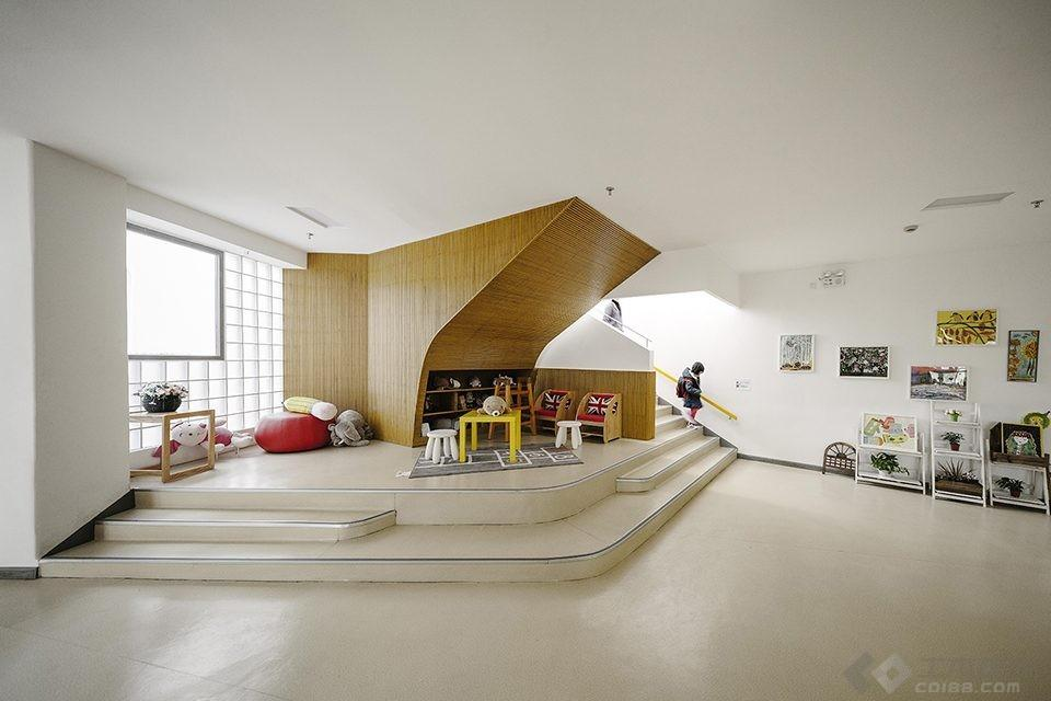 039-Vanke-Experimental-Kindergarten-China-by-Atelier-Liu-Yuyang-Architects-960x640.jpg