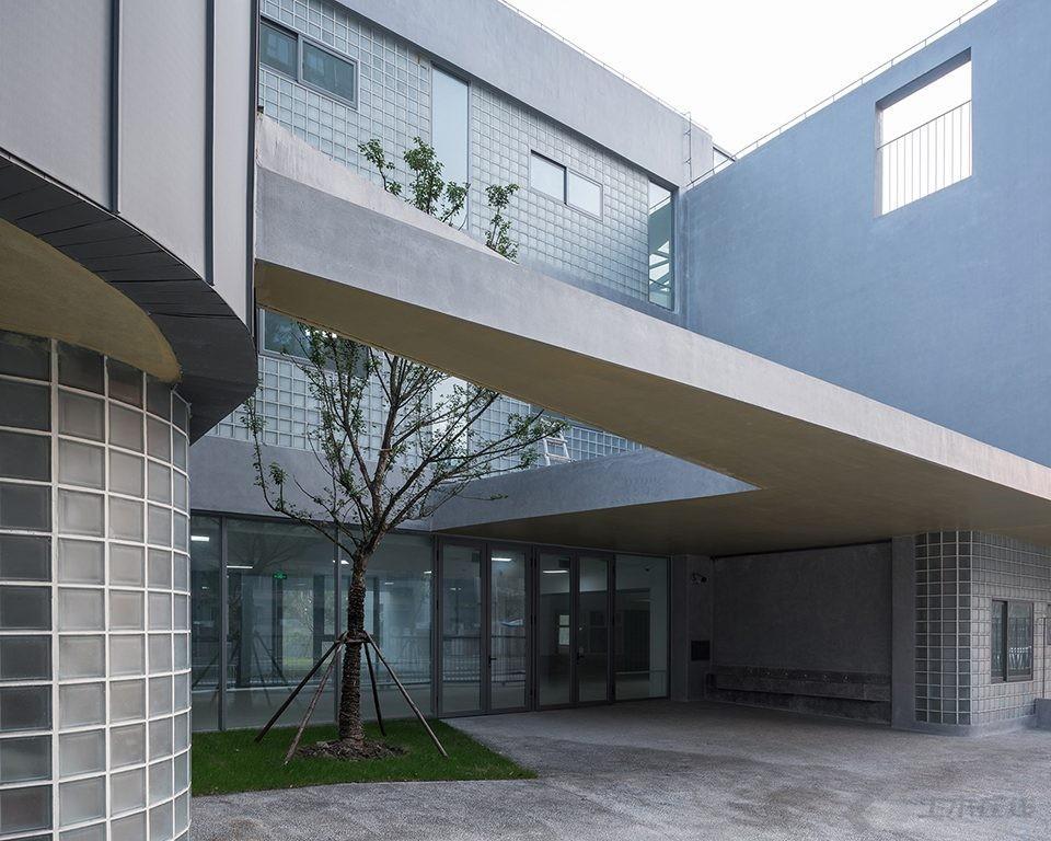 040-Vanke-Experimental-Kindergarten-China-by-Atelier-Liu-Yuyang-Architects-960x768.jpg