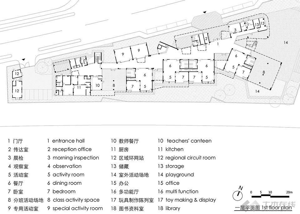 003-Vanke-Experimental-Kindergarten-China-by-Atelier-Liu-Yuyang-Architects-960x685.jpg