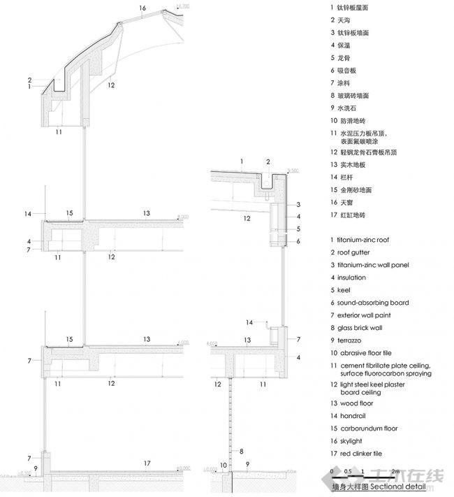 010-Vanke-Experimental-Kindergarten-China-by-Atelier-Liu-Yuyang-Architects-650x711.jpg