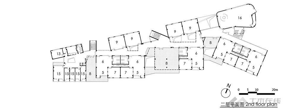 004-Vanke-Experimental-Kindergarten-China-by-Atelier-Liu-Yuyang-Architects-960x372.jpg