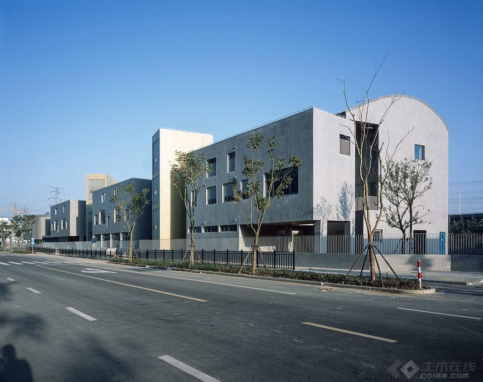 012-Vanke-Experimental-Kindergarten-China-by-Atelier-Liu-Yuyang-Architects-960x760.jpg