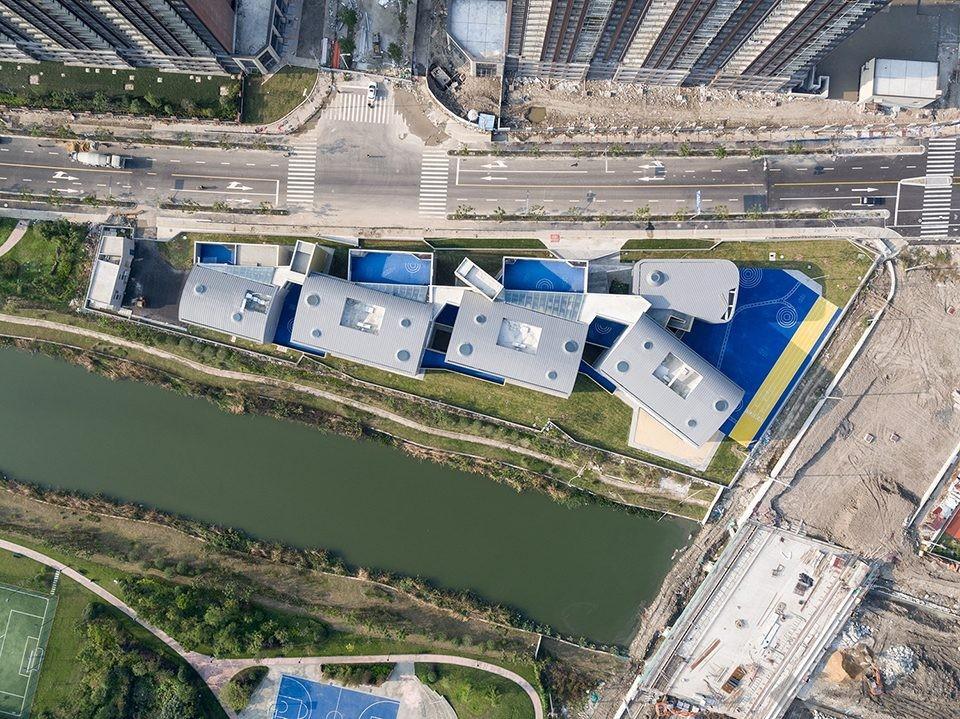 032-Vanke-Experimental-Kindergarten-China-by-Atelier-Liu-Yuyang-Architects-960x719.jpg