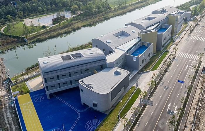 000-Vanke-Experimental-Kindergarten-China-by-Atelier-Liu-Yuyang-Architects.jpg