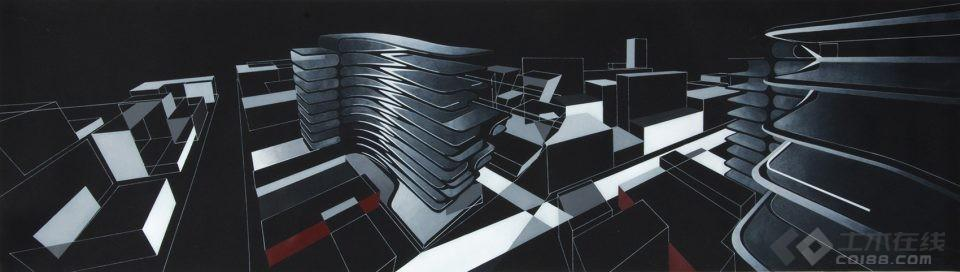 009-520-West-28th-by-Zaha-Hadid-Architects-960x272.jpg