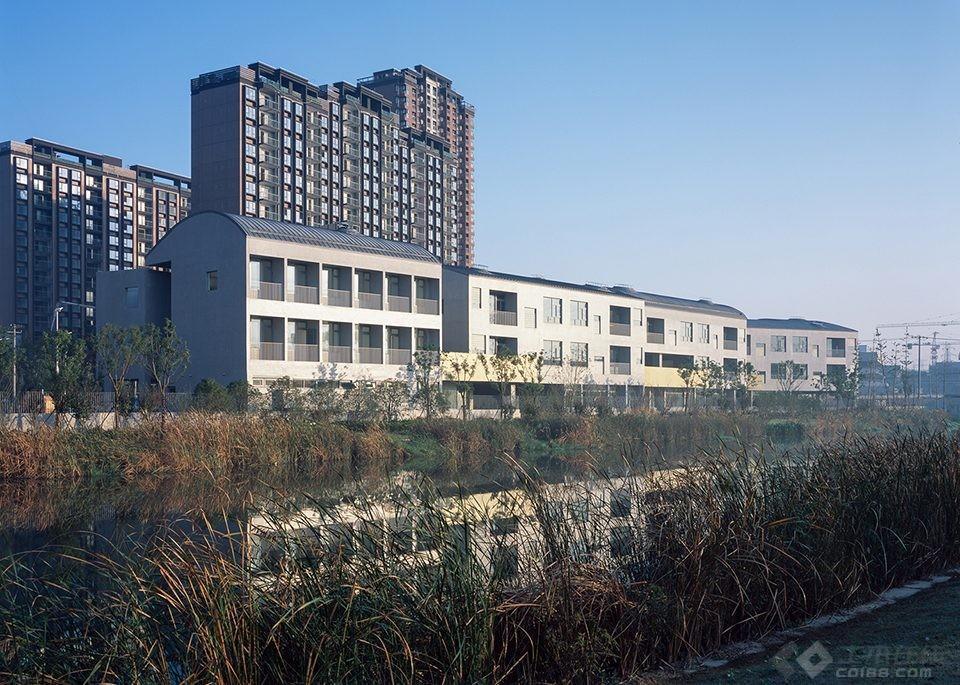 014-Vanke-Experimental-Kindergarten-China-by-Atelier-Liu-Yuyang-Architects-960x685.jpg