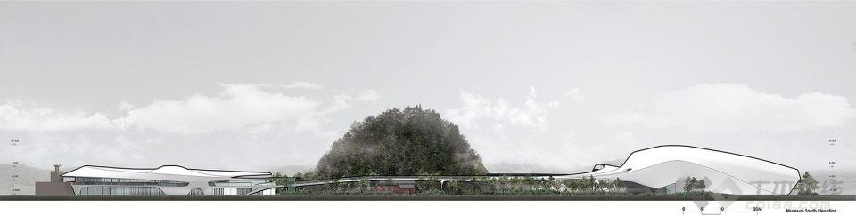 023-cloud-garden-of-general-yisabu-general-of-the-silla-by-caa-960x243.jpg