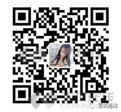 微信图片_20180413143329.jpg