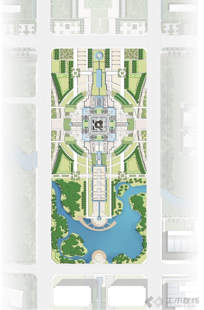 019-Xi-Zhong-Cultural-Park-China-by-Beijing-Urban-Landscape-Research-Institute-650x986.jpg