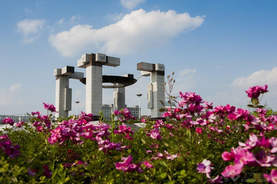 007-Xi-Zhong-Cultural-Park-China-by-Beijing-Urban-Landscape-Research-Institute-960x639.jpg