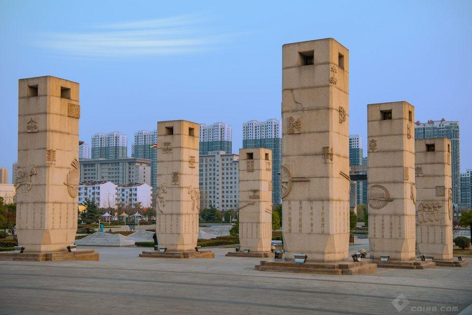 011-Xi-Zhong-Cultural-Park-China-by-Beijing-Urban-Landscape-Research-Institute-960x641.jpg