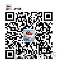 微信截图_20180510160632.png
