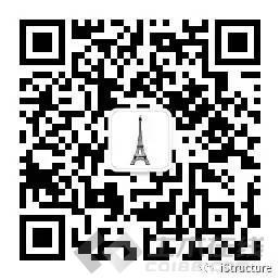 微信图片_20180510132521.jpg