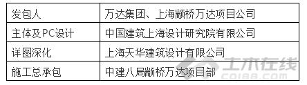 微信截图_20180528100153.png